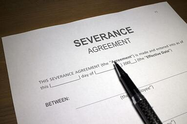 Severance Agreement