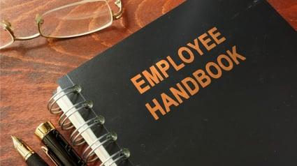 employment manual.jpg