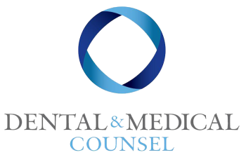 Dental and Medical Counsel